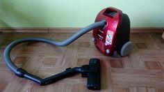 Недорого продам пылесос SAMSUNG 1600 W