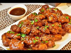 مطبخ هبه نحاس حلبي - YouTube Almond Cookies, Chicken Wings, Chicken Recipes, Meat, Ethnic Recipes, Food, Cooking Food, Meals, Recipes With Chicken