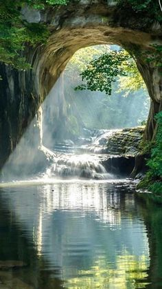 Landscape photography Beautiful images of the outdoors 10 Things sculpted by nature Pretty Pictures, Beautiful Nature Pictures, Beautiful Scenery, Heaven Pictures, Natural Scenery, Beautiful Nature Photography, Summer Nature Photography, Inspiring Photography, Amazing Photos