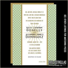Baby Wedding, Reception Card, Thank You Notes, Rsvp, Place Cards, Wedding Invitations, Stationery, Marriage, Words