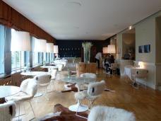 Hotel_Miramonte Bad Gastein_Foto (c) Norbert Mayr