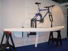 hifly+bike.jpg 2,048×1,536 pixels