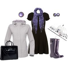 """""""Opals for the Rain"""" by laurenasia on Polyvore 