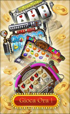 Fruit casino apk