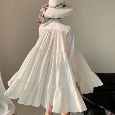 Colorful Fashion, Boho Fashion, Fashion Outfits, Cute Formal Dresses, Casual Dresses, Fashion Drawing Dresses, Winter Fashion Casual, Classy Outfits, Evening Dresses