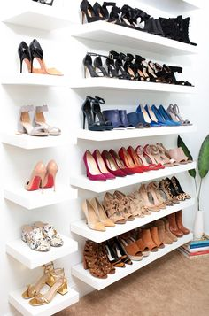 shoe rack Stylish 30 Minimalist Shoes Racks Design For Your Inspiration