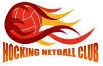 Image result for netball logo
