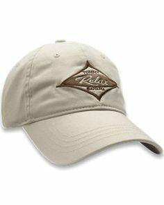 503b0ddf20a 27 best hats images on Pinterest