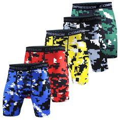 New 2016 Mens Camo Fitness Compression Shorts Fashion Tights Wicking Shorts Bermuda Power Train Camouflage Short Pants Men     Tag a friend who would love this!     FREE Shipping Worldwide     Buy one here---> http://www.yamidoo.com/new-2016-mens-camo-fitness-compression-shorts-fashion-tights-wicking-shorts-bermuda-power-train-camouflage-short-pants-men/