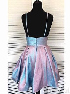 Burgundy Homecoming Dresses, Two Piece Homecoming Dress, Cheap Homecoming Dresses, Cute Prom Dresses, Dresses Short, Prom Dresses Online, Event Dresses, Dresses For Teens, Sexy Dresses