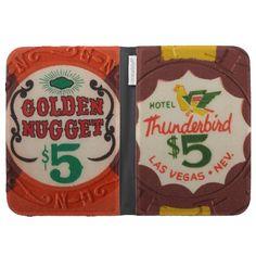 las vegas vintage chips | Vintage Las Vegas Casino Poker Chips Kindle Case | Zazzle