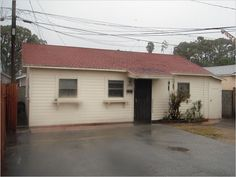 $720000.00 - Atwater Village, CA Property For Sale - 3136 Casitas Ave -- http://emailflyers.net/45913