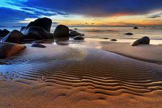 Ci sono parole come le conchiglie, semplici, ma con il mare intero dentro… xxx (A. D'Avenia)