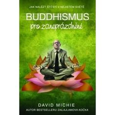 "Vyhledávání ""buddhismus"" – Heureka.cz Movie Posters, Movies, Author, Buddhism, Films, Film Poster, Cinema, Movie, Film"