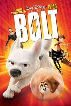 Bolt DVD not eligible for Vudu Disc to Digital Conversion