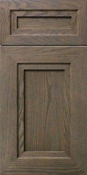 master bath door style-Sarasota Product Gallery - UltraCraft