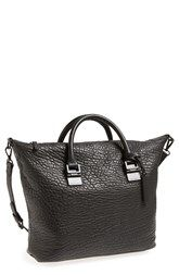 Vince Camuto 'Sloan' Satchel available at Nordstrom.