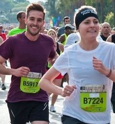 Ridiculously Photogenic Guy is my most favorite meme ever.