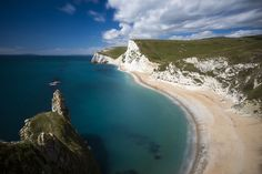JURASSIC COAST REVEAL THE MAJESTY OF NATURE
