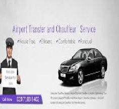Ba-transfer.uk are a London-based provider of top quality airport shuttle and cruise transfer services, and are part of the Global Transfers UK family of companies.