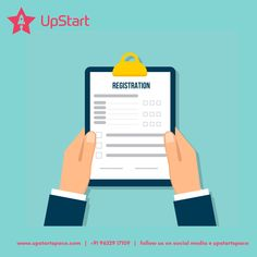 Pitching your idea is comparatively easy to registering your business. UpStart Co-working Space have a Business Registration package which is easily an affordable one in the market. To Register & Kick start your Business, Visit : www.upstartspace.com Call : +91 96329 17109 #WorkSpace #Office #Coworking #OfficeSpaces #Coworking #CoworkingSpace #CoworkingLife Coworking Space, Social Media, Business, Easy, Life, Store, Social Networks, Business Illustration, Social Media Tips