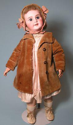 תוצאות חיפוש תמונות ב-Google עבור http://www.antique-dolls-toys.com/Antique-French-Bisque-Dolls/frd002.JPG