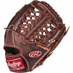 Most Expensive Baseball Glove. http://www.annabelchaffer.com/categories/Ladies/ Last glove I will ever buy for myself