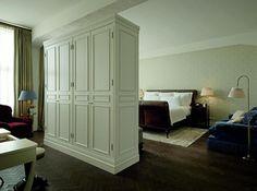 Perfect Soho House Berlin Apartment