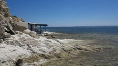 http://cabinporn.com/post/132479553711/fishermans-hut-in-agia-fotini-on-chios-island
