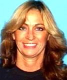 "Missing Woman: Sara Jane Fawcettm --CA-- 09/23/2011; DOB:    11/04/1959      Physical Description:    Brown hair, Brown eyes, Height: 5'1""  Weight 120lbs."