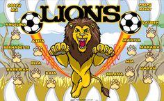BannersUSA l Customer-soccer-team-banner-sample-gallery