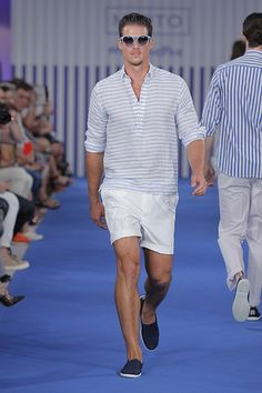 Mirto Spring Summer 2016 Primavera Verano #Menswear #Trends #Tendencias #Moda Hombre - Male Fashion Trends