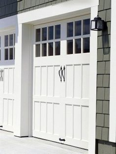 10 Ways to Increase Curb Appeal | home -2- mehome -2- me