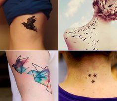 Depois Dos Quinze por Bruna VieiraVocê pesquisou por tatuagem » Depois Dos Quinze por Bruna Vieira