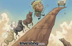 Isso me dá um frio na espinha...  Quadrinhos Investing.com Brasil: Trump lidera o mercado em um rali 'fenomenal'    http://br.investing.com/news/mercado-de-ações-e-financeiro/quadrinhos:-trump-lidera-o-mercado-em-um-rali-'fenomenal'-228867