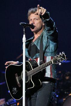Little Rock 2013