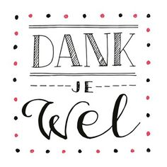 When You Support Small Business Packaging Stickers, Make Your Own Card, Dutch Quotes, Diy Letters, Happy Mail, Doodle Drawings, Brush Lettering, Diy Cards, Words Quotes