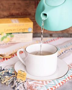 Are you staying hydrated?? #tea #healthy #wellness