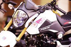 Honda: Rompiendo récords de ventas