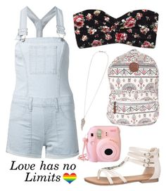 """#LoveWins"" by maryanarivera ❤ liked on Polyvore featuring Aéropostale, Joe's Jeans, Top Secret Society, maurices, Billabong and lovewins"