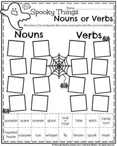 Adjective Worksheets For 1st Grade – Osklivkakatkapromena Info   Free Worksheets Samples