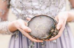 Wedding inspiration: Powerful Pantone Bridal shoot part Marriage Vows, Lilac Dress, Diy On A Budget, Bridal Accessories, Hair Pieces, Beautiful Bride, Pantone, Wedding Venues, Floral Design