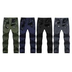 Hiking Pants – Page 13 – Hiking Pro Hiking Jacket, Hiking Pants, Hiking Clothes, Hiking Accessories, Sport Pants, Long Pants, Trousers, Velvet, Sweatpants