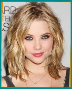 permed medium hair on pinterest | page haircut, bob perm and short  with regard to perm hairstyles for medium hair The  Elegant    perm hairstyles for medium hair Regarding  Really encourage