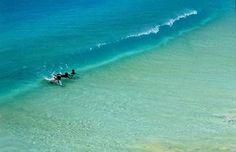 Ilha do Maio - Cabo Verde