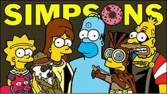 Watchmen Simpsons 2