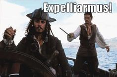 love me some captain jack sparrow and will turner tortuga Johnny Depp, Captain Jack Sparrow, Elizabeth Swann, Fandoms, Hogwarts, Pirate Life, Harry Potter Memes, Will Turner, Pirates Of The Caribbean
