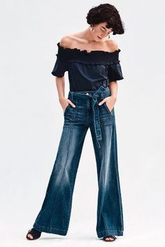 Anthropologie Pilcro Palazzo Jeans https://www.anthropologie.com/shop/pilcro-palazzo-jeans?cm_mmc=userselection-_-product-_-share-_-4122289315163