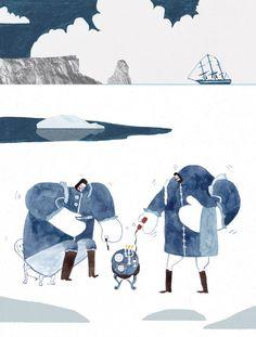 Pádhraic Mulholland | Illustrator & Designer Matte Painting, Storyboard, Layout, Life Inspiration, Art World, Childrens Books, Illustrator, Disney Characters, Fictional Characters