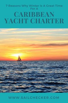 Check out these seven reasons why winter is the perfect time to take a Caribbean yacht charter. All Inclusive Trips, Inclusive Holidays, Vacations, Amazing Destinations, Travel Destinations, Sailboat Charter, Yacht Week, Yacht Builders, Sailing Holidays